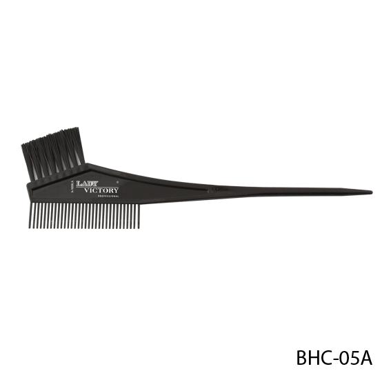 Кисти для волос