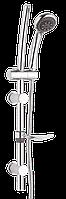 Душовий набір Invena Paxos, 5 функц.