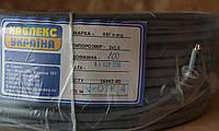 Провод кабель силовой ВВГ-П нг Одесса ГОСТ 2х1.5