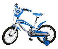 Велосипед PROFI детский 12д.  SX12-01-3