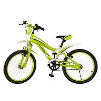 Велосипед PROFI детский 20д. SX20-19-2