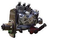 Топливная аппаратура(ТНВД)  ДОН-1500(СМД-31)