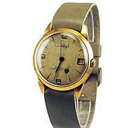Мир механические часы СССР