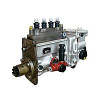 Топливная аппаратура\топливный насос(ТНВД) двигатель СМД-18\20\22