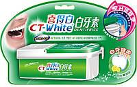 Отбеливающий зубной порошок CT-White, 38 г