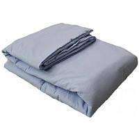 Комплект детский, одеяло и подушка.90*120