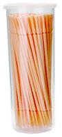 Микрощеточки для снятия нарощенных ресниц