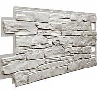Панель облицовочная VOX Solid Stone Польша