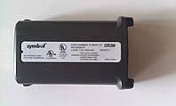 Аккумулятор для Motorola Symbol MC9060 MC9090 MC9190
