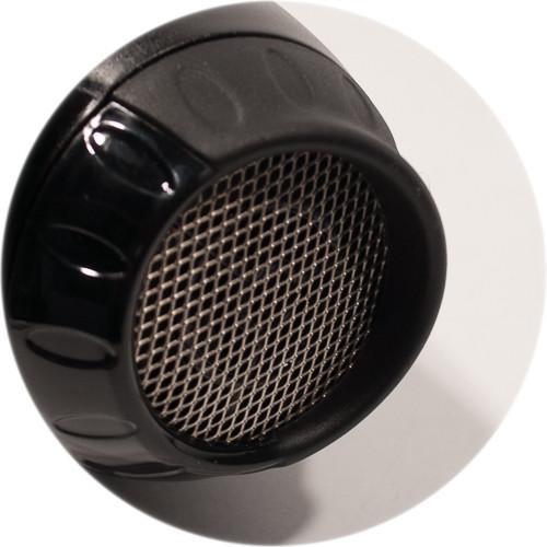 Фен для волос Ga.Ma 4500 Pluma Endurance Ion Black представлен компанией fred shop