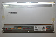 "Матрица 15.6"" LP156WF1-TPB1 (1920*1080, 30pin, LED, NORMAL, матовая разъем слева внизу) для ноутбука"