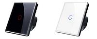 Сенсорные выключатели серия С7, фото 1