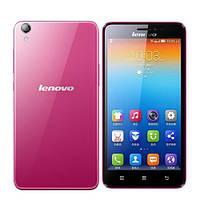 Lenovo S850 Pink ' , фото 1