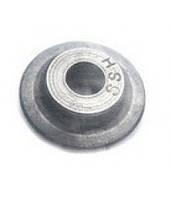 Резак сменный Ice Toolz 16A2S для труборезов серии #16Ax
