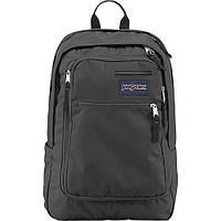 Рюкзак JanSport Insider Laptop Backpack Forge Grey, фото 1