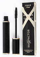 Тушь для ресниц Max Factor xperience volumising mascara, 6,5 ml MUS 2488 /02-1