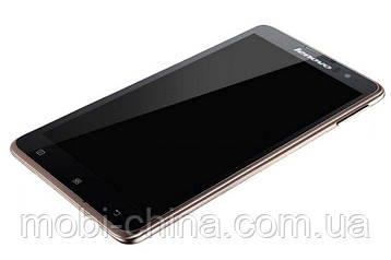 Смартфон Lenovo S8 16GB Grey, фото 2