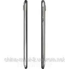 Смартфон Lenovo S8 16GB Grey, фото 3