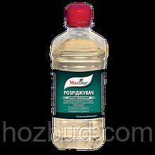 """Разбавитель универсальный TM """"Maxima"""" 0,5 л (420 г)"""