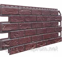 Панель облицовочная VOX Solid Brick Польша