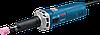 Шлифмашина прямая Bosch GGS 28 LCE 0601221100