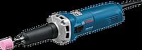 Шлифмашина прямая Bosch GGS 28 LCE 0601221100, фото 1