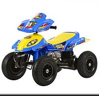 Квадроцикл M 2403AR-4