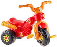 Детский трехколесный велосипед Маскот 368 Орион