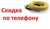 Двужильный кабель Veria Flexicable 20 60м, (1200 Вт)