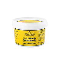 Паста для очистки рук Croldino 500ml/10l