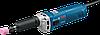 Шлифмашина прямая Bosch GGS 8 CE 0601222100