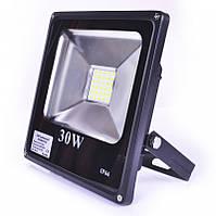 Светодиодный прожектор SMD Slim 30Вт