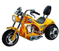 Мотоцикл Детский Harley-Davidson 5008