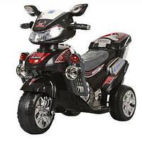 Мотоцикл Детский M 0562