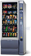 Снековый автомат SNAKKY LX 6-30