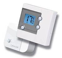 """""""SALUS"""" RT310RF  беспроводной электронный регулятор температуры - суточный"""