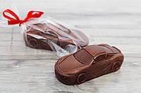 """Шоколадный автомобиль """"Porshe"""". Стильные мужские подарки."""