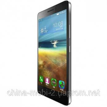 Смартфон Lenovo S8  А7600М  8GB Black, фото 2