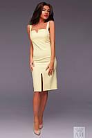 Платье, 136 АИ, фото 1