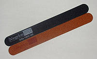 Пилки минеральные  Niegelon двухсторонние, 2 штуки