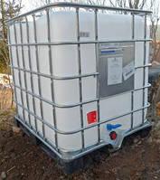 Добавка для вибропресованных и жестких бетонов NF-210