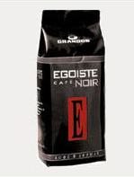 Кофе Эгоист Ноир 250 г зерно
