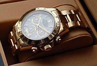 Механические мужские часы Rolex Daytona (реплика)