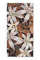 Мозаичное панно № 31