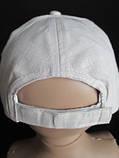 Модная кепка для мальчишки, фото 3