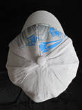 Модная кепка для мальчишки, фото 4