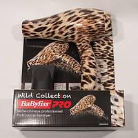 Фен BABYLISS PRO леопард 2000W (BAB5559LPE)