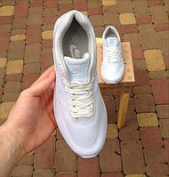 Женские кроссовки Nike Air Max 87 Ultra White