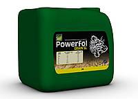 Powerfol (Паверфол) Grain (Зерновий), 20л