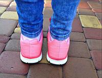 Женские кроссовки Nike Pegasus 30